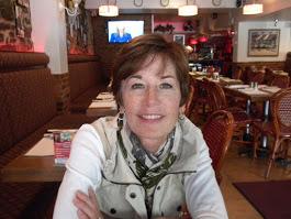 Rita C. Panoply Blog
