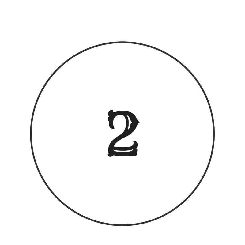 2 graphic