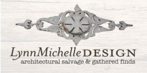 The Best Chippy Architectural Salvage Corbels Lynn Michelle Design Etsy
