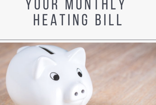 Reduce Your Monthly bills How to save money each month making a budget