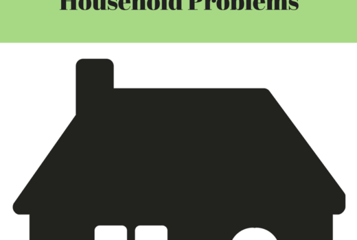 Basic Home Owner skills preventing home emergencies water leaks fire hazards