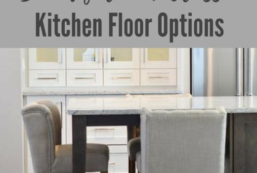 hardwood floors tile floors brick floors laminate flooring