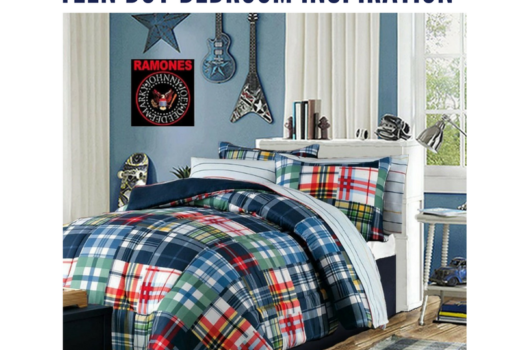vintage and industrial teen boy bedroom inspiration teen boy's bedroom