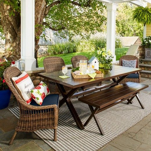 yellow outdoor furniture. Outdoor Patio Furniture Inspiration Yellow