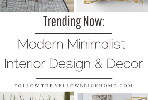 Modern Minimalist Design Minimalist Decor Ideas Target Minimalist Decor