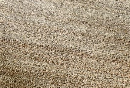 soft surroundings jute rug best jute rugs