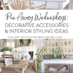 How to decorate any space with stylish decorative accessories