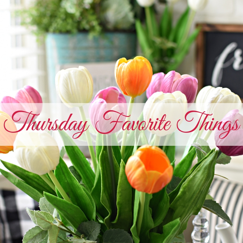 Beautiful Spring and Easter Decorating ideas, spring flowers, Easter crafts, decor and more