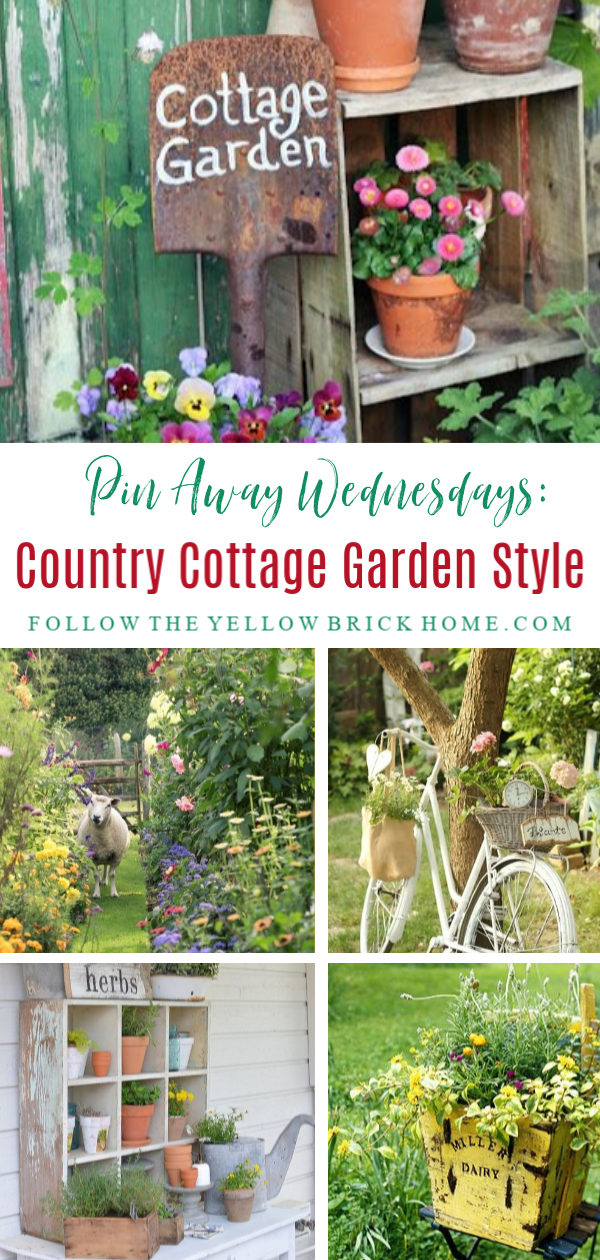 Follow The Yellow Brick Home Pin Away