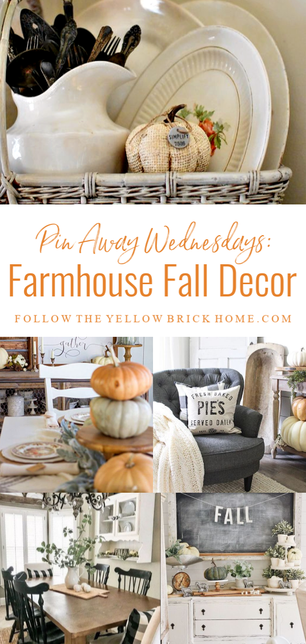 farmhouse fall decor farmhouse fall decorating ideas