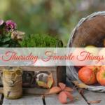Fall decor and fall craft ideas fall recipes