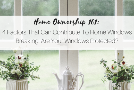 how to prevent broken windows update your windows replace your windows window replacement