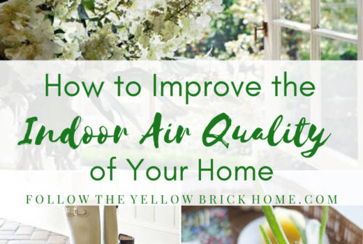 Indoor air pollution indoor air quality
