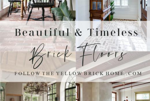 brick floors brick floor inspiration brick kitchen floors brick pavers