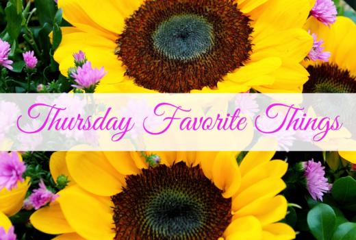 Summer flowers sunflowers