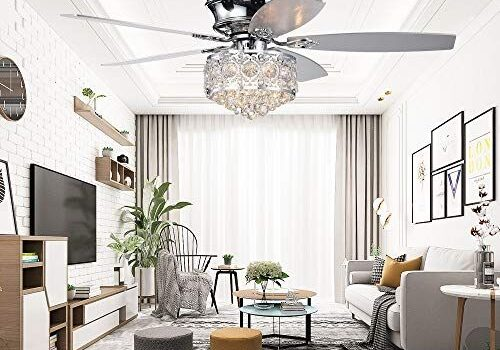 beautiful ceiling fan options how to install a ceiling fan