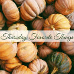 Fall Decorating Ideas, Fall Crafts and Fall Recipes