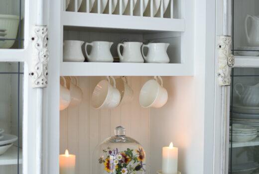 cremone bolts kitchen cabinet